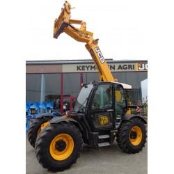 JCB 536-60 AGRI SUPER