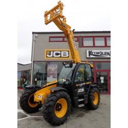 JCB 542-70 AGRISUPER PS4 S5