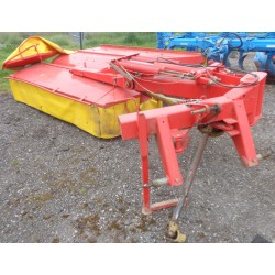 POTTINGER CAT NOVA 290 - 2,80 M