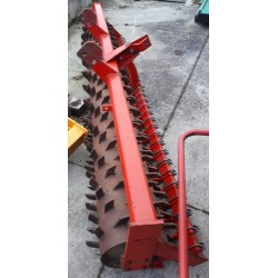 ROULEAU PACKER RAU 3 M