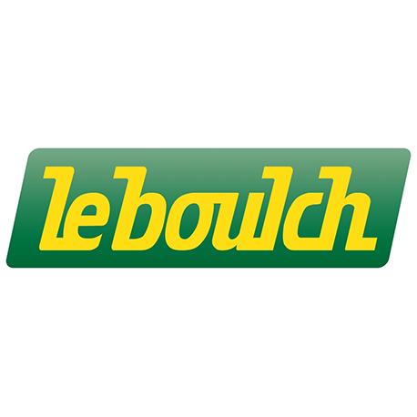 LEBOULCH