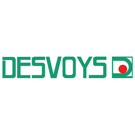 DESVOYS