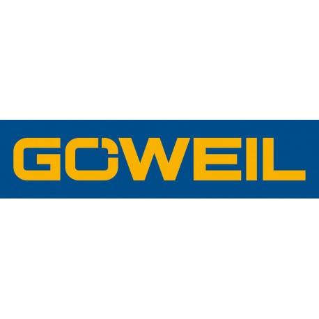 GOWEIL