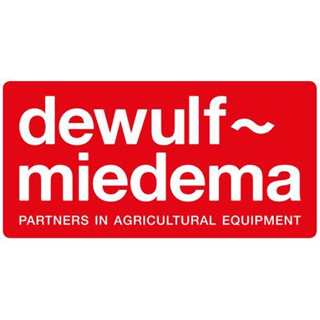 DEWULF & MIEDEMA