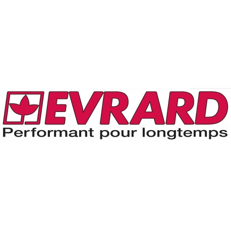 EVRARD/HARDI